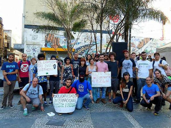 sao-paulo-sp-carta-de-solidaried-1