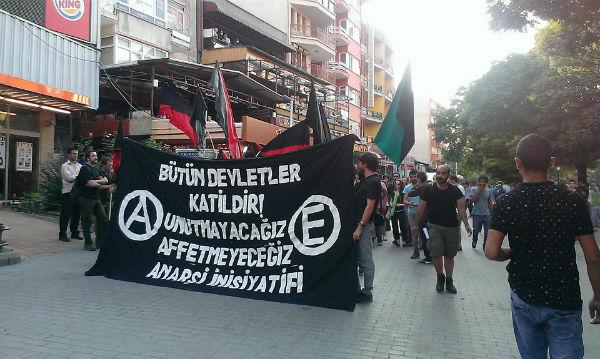 turquia-anarquistas-detidos-em-a-1