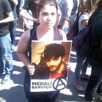 turquia-anarquistas-detidos-em-a-2.jpg
