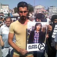 turquia-anarquistas-detidos-em-a-3.jpg