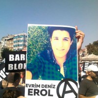 turquia-anarquistas-detidos-em-a-4.jpg