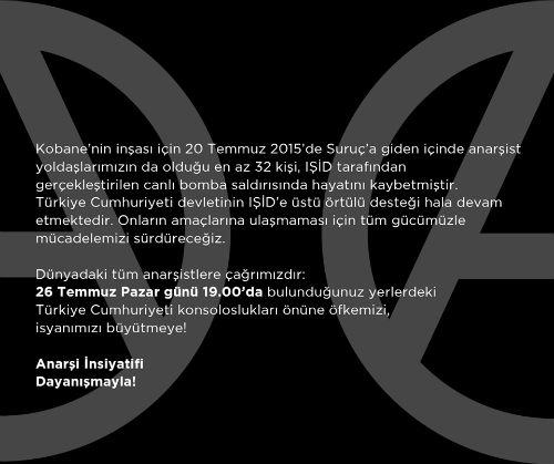 turquia-convite-de-solidariedade-1