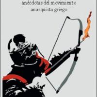 [Venezuela] Livro para informação sobre anarquismo e a situação na Grécia