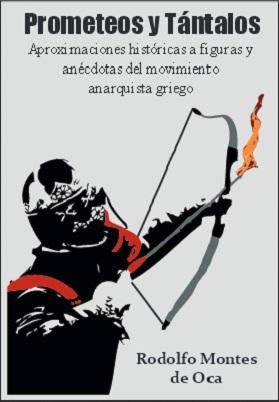 venezuela-livro-para-informacao-1