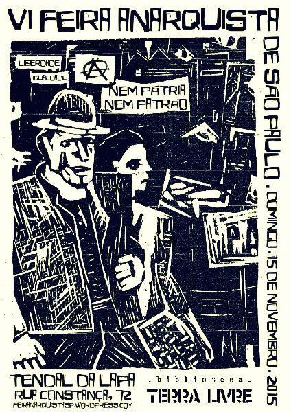 vi-feira-anarquista-de-sao-paulo-1