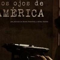 [Argentina] Estreia documentário sobre América Scarfó e Severino Di Giovanni