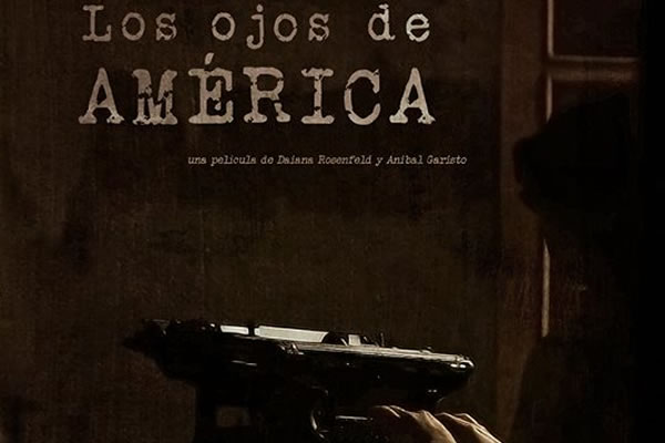 argentina-estreia-documentario-s-1