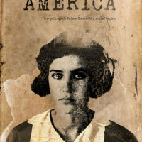 [Argentina] Os Olhos de América e o próximo trabalho de Daiana Rosenfeld