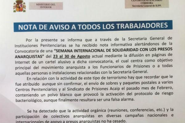 espanha-intoxicacao-midiatica-in-1