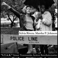[Espanha] Lançamento: Ação Travesti Revolucionária na Rua. Sobrevivência, revolta e luta trans antagonista