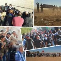 [Espanha] Manifesto: Pela vitória da resistência dos movimentos populares na Turquia e no Curdistão