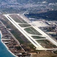 [Grécia] O governo concede 14 aeroportos a uma empresa alemã