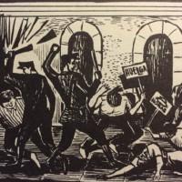 [Porto Rico] Uma história anarquista, não uma história do anarquismo