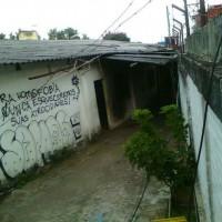 [São Paulo-SP] Comunicado do CCS Vila Dalva / Comuna Aurora Negra