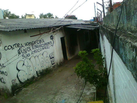 sao-paulo-sp-comunicado-do-ccs-v-1