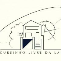 """[São Paulo-SP] """"I Ciclo de formação política pedagógica"""" do Cursinho Livre começa hoje"""