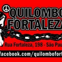 [São Paulo-SP] Solidariedade ao Quilombo Fortaleza