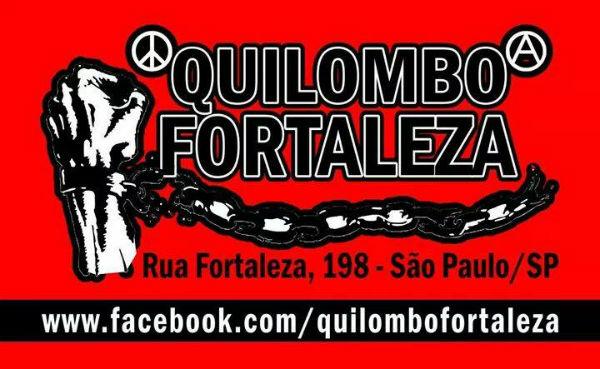 sao-paulo-sp-solidariedade-ao-qu-1