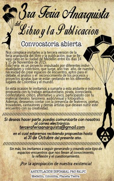 colombia-convocatoria-para-a-3a-1