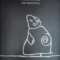 """[Colômbia] """"O Anarco e a Lira"""", um livro necessário na poesia colombiana"""