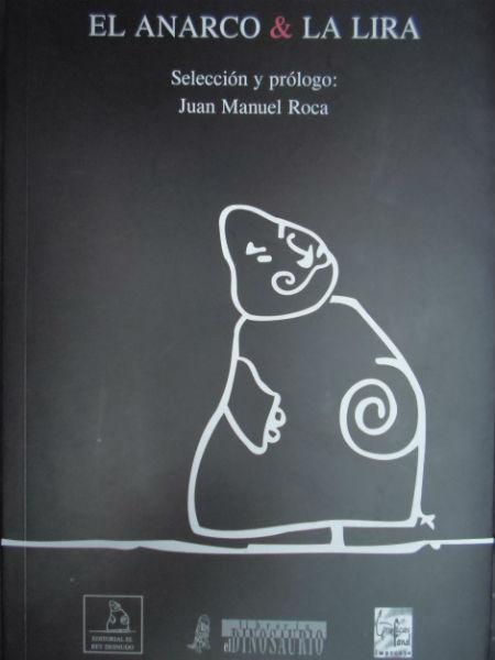 colombia-o-anarco-e-a-lira-um-livro-necessario-n-1