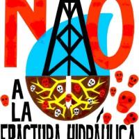 [Colômbia] Vídeo: Fracking, nova ameaça para o povo indígena Barí