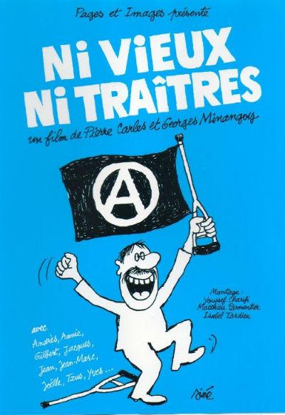 franca-nem-velhos-nem-traidores-documentario-sob-1