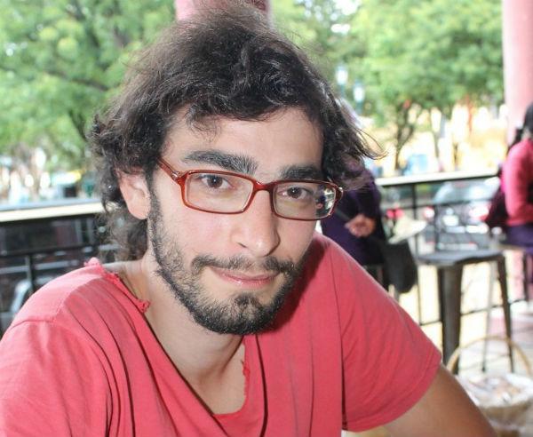 mexico-israel-entrevista-de-amit-1