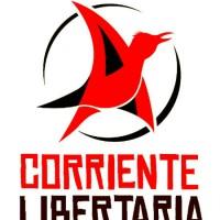 [Peru] Apresentação da Corrente Libertária