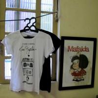 [São Paulo] Ajude a manter a Casa Mafalda: participe do nosso programa