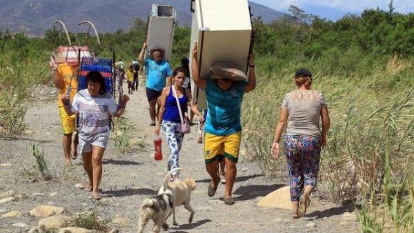 venezuela-as-fronteiras-vivas-de-nossa-rebeldia-1