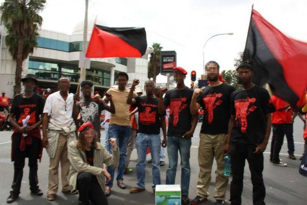 africa-do-sul-urgente-liberdade-para-todos-membr-1
