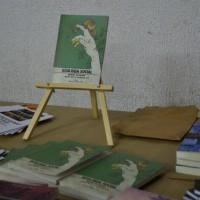[Chile] Livro sobre Ecologia Social é apresentado em Concepción