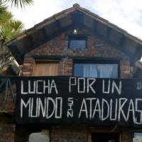 [Colômbia] Resenha da Feira de Cultura Libertária
