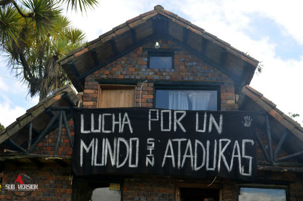 colombia-resenha-da-feira-de-cultura-libertaria-1