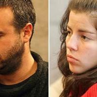 [Espanha] Atualização sobre a situação de Mónica Caballero e Francisco Solar