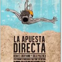 [Espanha] Chamada para um encontro libertário na primavera de 2016