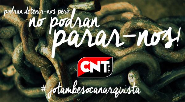 espanha-comunicado-da-cnt-ait-de-barcelona-ante-1