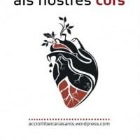 [Espanha] Comunicado do Ateneu Libertário de Sants em resposta ao registro do dia 28 de outubro