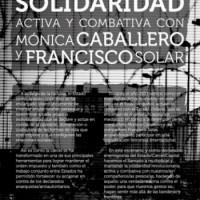 [Espanha] Prorrogada prisão preventiva de Mónica e Francisco