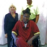 [EUA] A cadeira, por Mumia Abu-Jamal