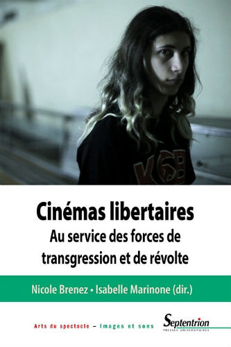 franca-lancamento-cinemas-libertarios-a-servico-1