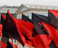 [Grécia] A Federação Anarquista é um fato