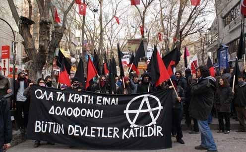 http://noticiasanarquistas.noblogs.org/files/2015/10/grecia-karditsa-informacao-sobre-a-acao-de-solid-1.jpg