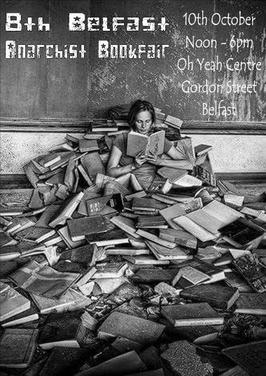 irlanda-do-norte-8a-feira-de-livros-anarquistas-1