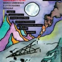 [Itália] Bergamo: Bandidos Atenção! Marco Camenisch e ambientalismo radical