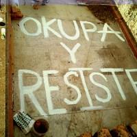 [Portugal] 2º Comunicado da Casa Okupada de Setúbal Autogestionada