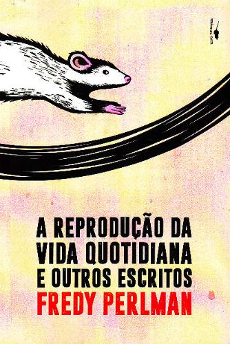 portugal-nova-edicao-dos-textos-subterraneos-a-r-1