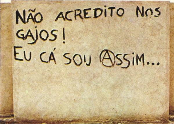 portugal-porque-e-que-os-anarquistas-nao-votam-1