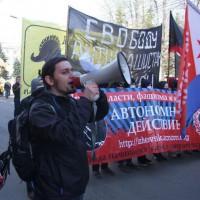 [Rússia] Antifascista e anarquista Oleg Seriébrennikov precisa de apoio e solidariedade!